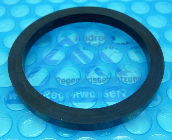 O-Ring für Injektor Espa Pumpe Delta 505, Delta 755, Delta 1005