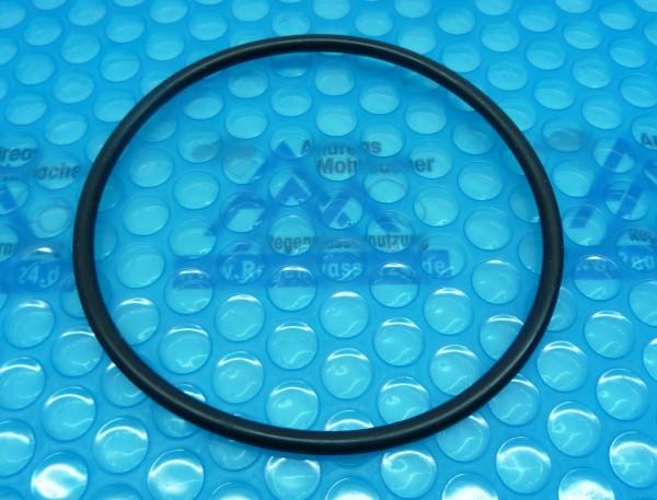 O-Ring, Dichtring für Filterdeckel, Silen, Blaumar, Squiper
