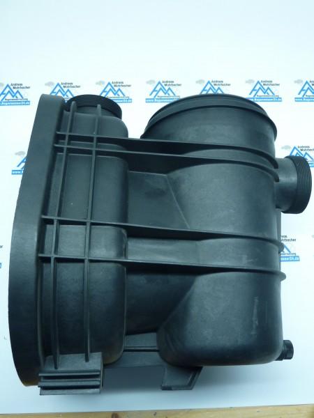 Pumpengehäuse für Tifon 1