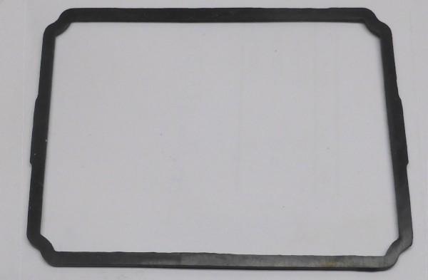 Flachdichtung für Platinengehäusedeckel Druckregler, Presscontrol SA 06 (V), Zeta 02 (V), Controlmat