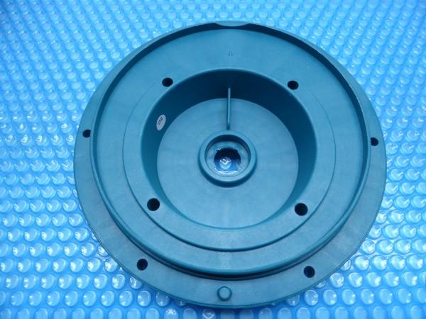 Druckteller, Distanzhülse für Blaumar S1