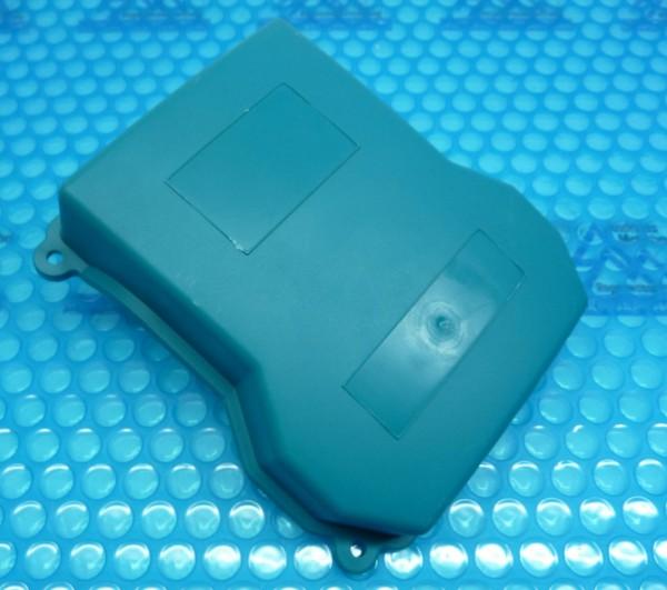 Klemmkastendeckel für Blaumar I1