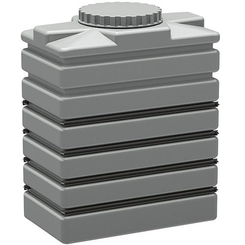 Kellertank 1.000 Liter geeignet für Trinkwasser