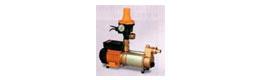 Pumpe ASPIRA 10