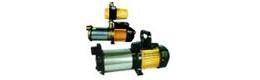 Pumpe ASPRI 25