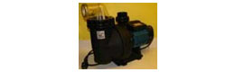 Filter Pumpe Niper
