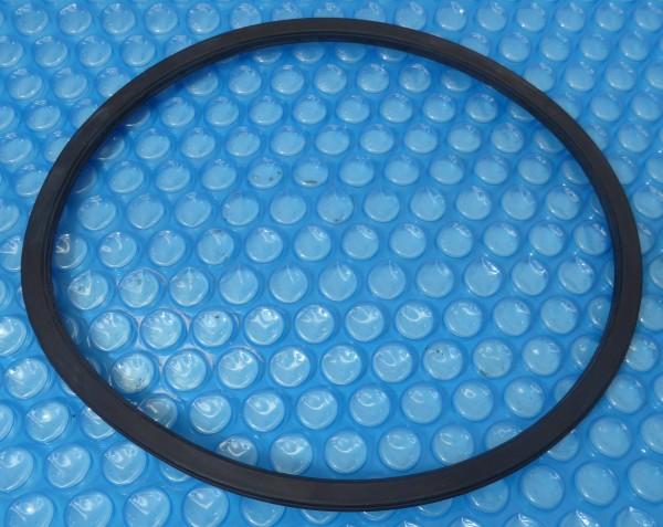 Profilring, Dichtring, Dichtung für Vorfilter Deckel, Vorfilterdeckel, Klarsichtdeckel, Espa Pumpen Tifon, Tifon 1, Tiger, Silen 2, Silent 2, IP2, Typen: Silen2-50, Silen2-75, Silen2-100, Silen2-150, Silen2-200, Silen2-300, Silen2-300., Tifon1-50, Tifon1-