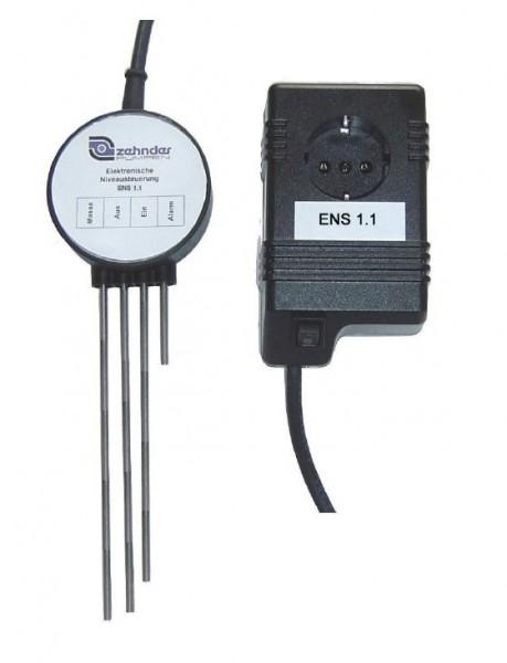 Elektronische Niveausteuerung ENS Universal