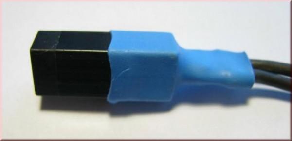 Klixon Farbe Blau für ASPRI 10-4