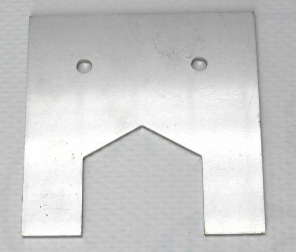Halteplatte für Schwimmerventil 3/4 Zoll für ESPA Raincenter Pro, Tacomat