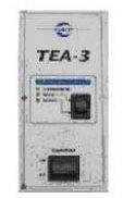 TEA-Platine