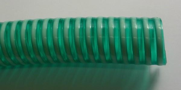 Gartenschlauch PVC 1 Zoll