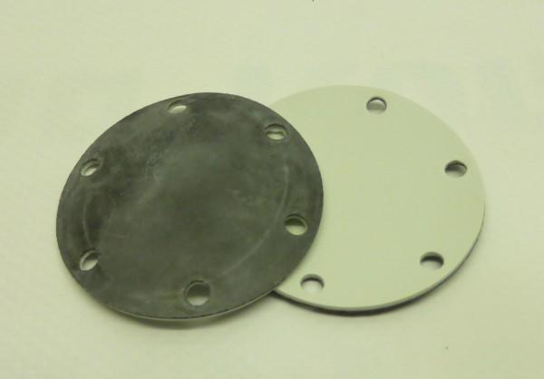 Membrane für Brio-KIT