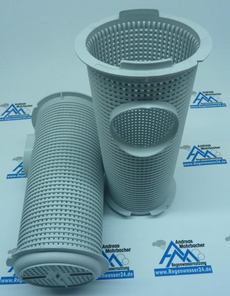 Filterkorb, Sieb Vorfilterkorb für Silen, Silen S von Espa