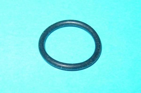 O-Ring für Einfüllstopfen bei Regenmanager RM3, RM3-plus, RMC, RME, Rainline