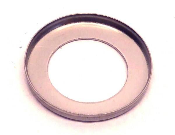 Metallfassung für O-Ring für Espa Delta Pumpe
