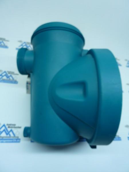 Pumpengehäuse für Blaumar I1