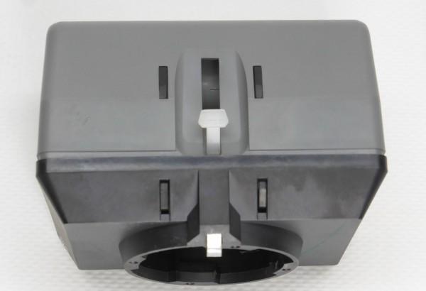 Zonenventilmotor, Stellmotor für Zonenventil passend bei Tano L und Monsun