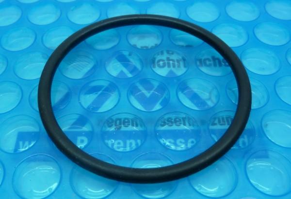 O-Ring für Überwurfmutter Silen, Silen S, Niper, Iris
