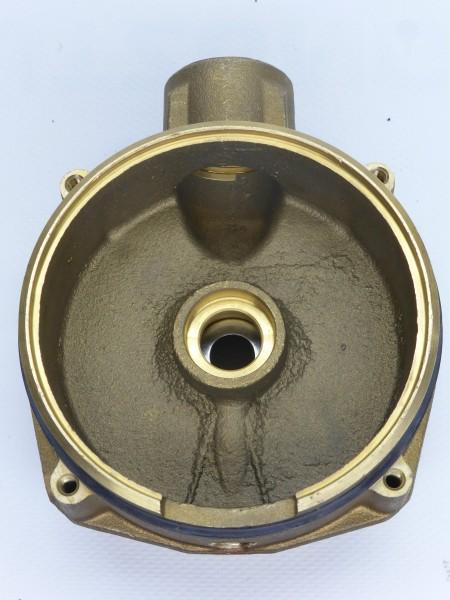 Druckgehäuse für Aspri und Prisma 15 B