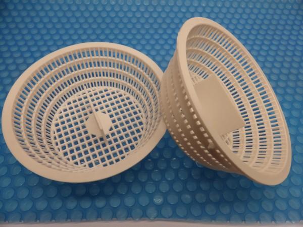 Filterkorb für Miniskimmer 09707 bei Aufstellbecken
