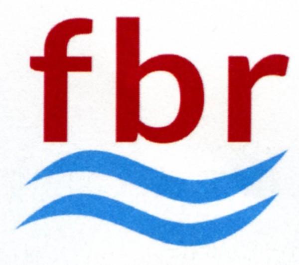fbr-logo-2016