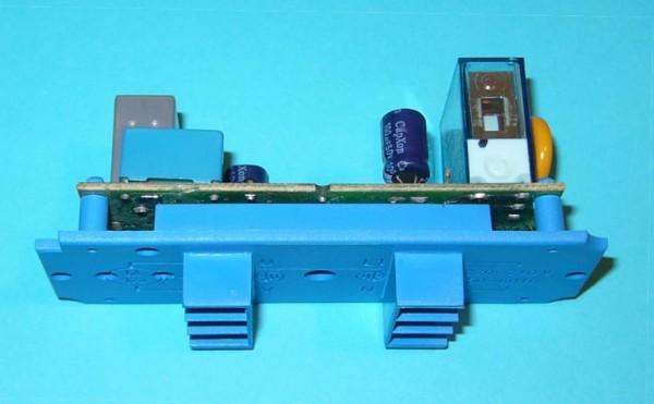 Platine für Druckregler, Schaltautomat KIT 02, KIT 02-3,KIT 02-4