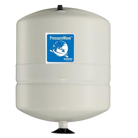 Profi-Expand LX Ausdehungsgefäss mit 5 Jahre Garantie für Regenwasser und Trinkwasser