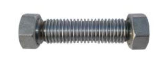 Ringwellschlauch SP1 für Tano L