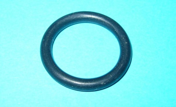 O-Ring 20x3.5 für Luftabscheideventil