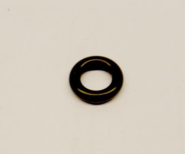 O-Ring für Manometer passend bei Druckregler KIT 02, KIT 02-3, KIT 02-4, Waterdrive AMS 15, AMS 22