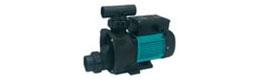 Filter Pumpe Tiper