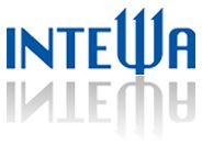 Intewa GmbH
