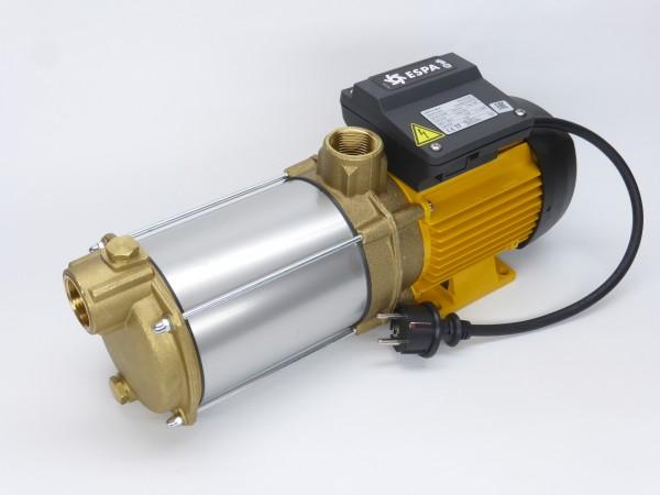 Kreiselpumpe ASPRI 15-3 MB - Messing