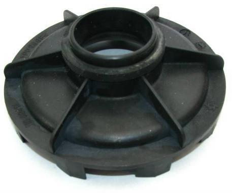 Leitrad für Pumpe Niper 3, Iris 450, Iris 650, Blaumar I1, Blaumar N2