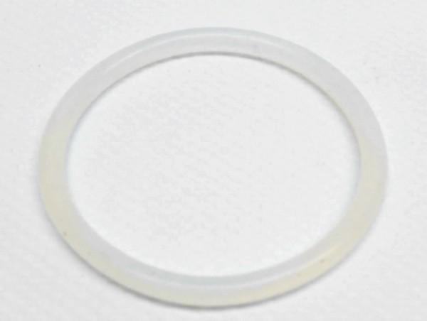 O-Ring für Gehäuseunterteil Druckregler, Presscontrol SA 06 (V), Zeta 02 (V), Controlmatic (E) und S
