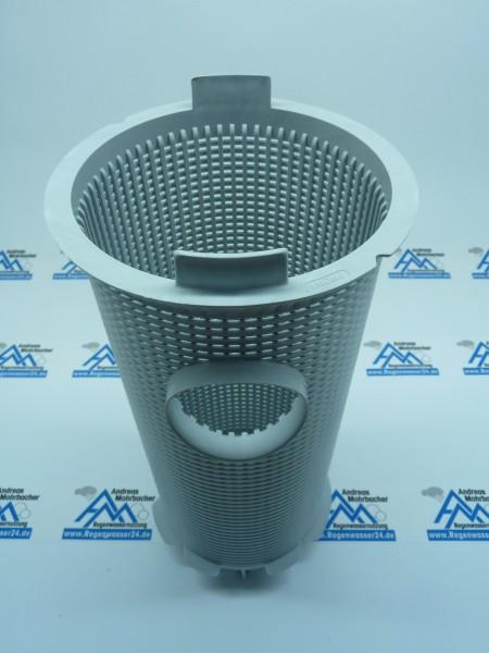 Siebkorb, Vorfilter, Filter für Tifon 1