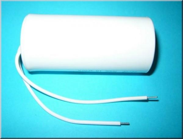 Kondensator für Silen