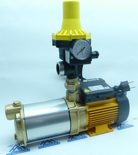 Kreiselpumpe ASPRI 15 MG mit KIT 02, Original Espa bewährte Qualität - 2 Jahre Garantie