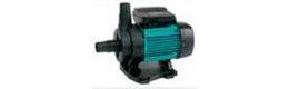 Filter Pumpe Basic