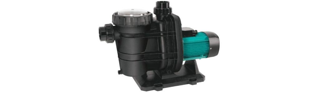 Filter Pumpe Tifon