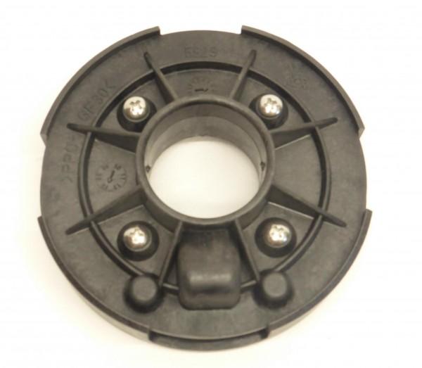 Luftabscheider für Aspri 15, Tecnoself 15, Multipres 15, Farbe: schwarz, Kunststoff: PPE30-GF