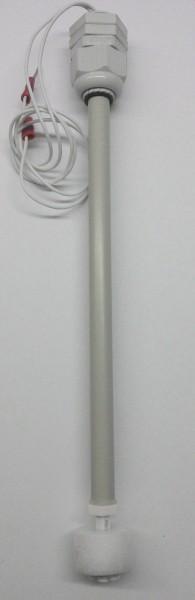 Pegelschalter für RM3, RMC, RME und Rainline