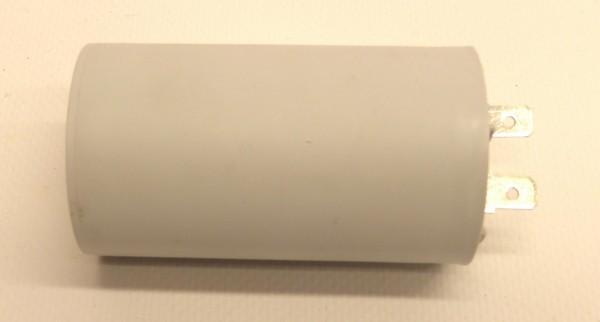 Kondensator für CPS 15-5 fünfstufig, mit Anschlußpin