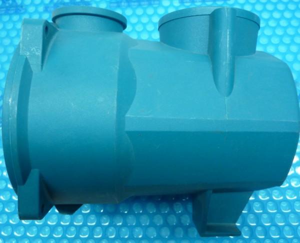 Pumpengehäuse für Blaumar N1, SP60, SP70