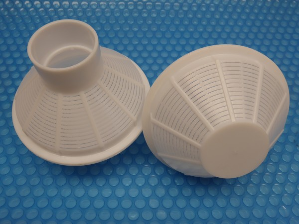 Filterdüse für Sandfilteranlage QUARTOO