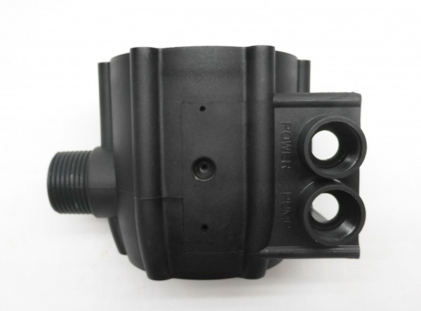Gehäuse für Druckregler, Presscontrol SA 06 (V), Zeta 02 (V), Controlmatic (E) und SARW06