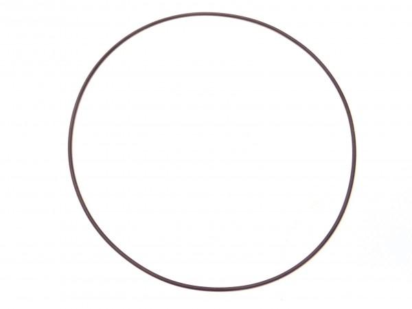 O-Ring für Leitrad, Leitrad mit Ventil für LEADER ECOPLUS 230, ECOPLUS 240