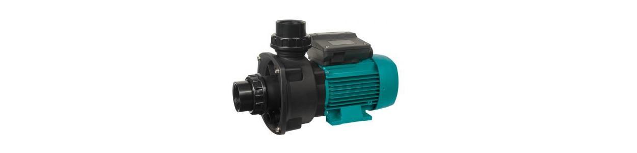 Filter Pumpe Wiper