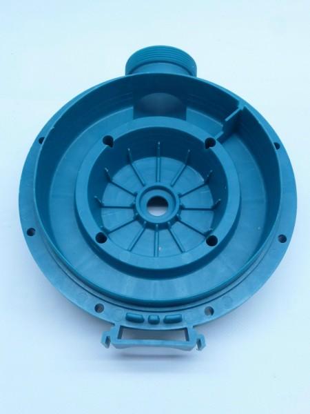 Druckgehäuse Blaumar I1